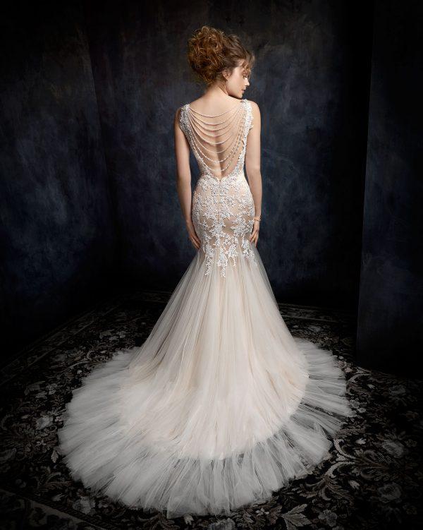 kenneth-winston-1727-wedding-dress