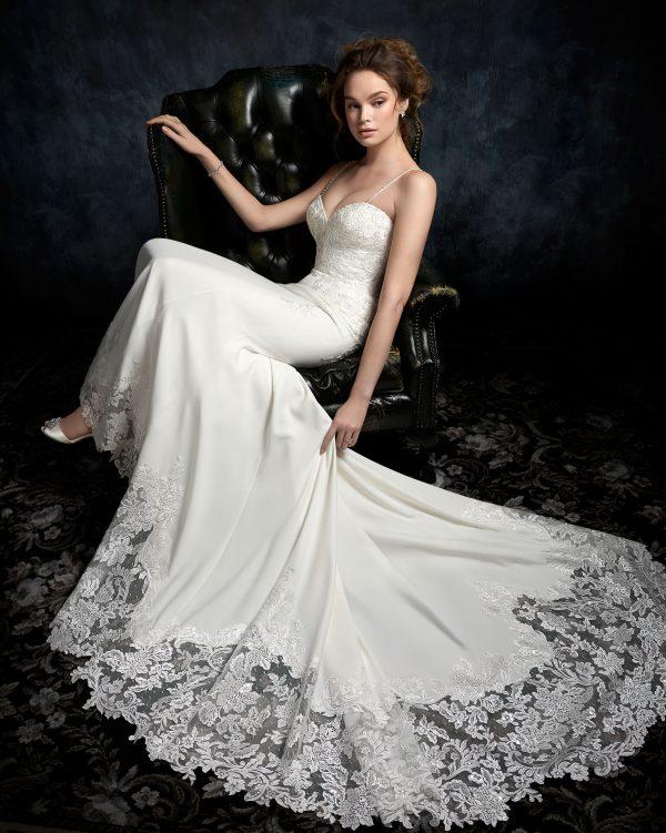 kenneth-winston-1729-wedding-dress