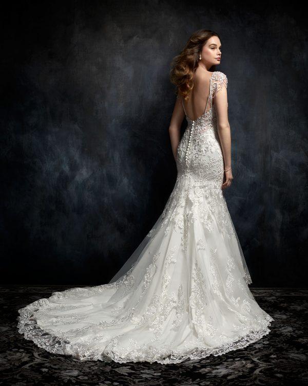 kenneth-winston-1731-wedding-dress