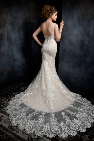 kenneth-winston-1734-wedding-dress