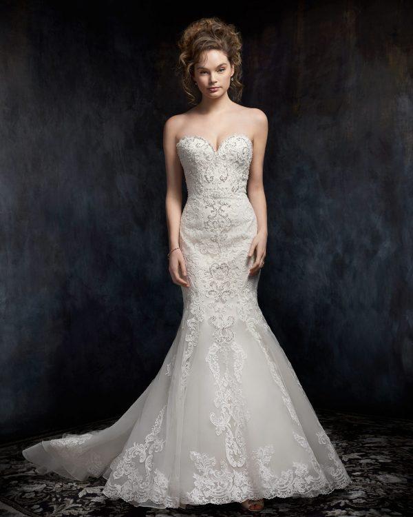 kenneth-winston-1742-wedding-dress