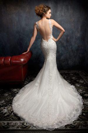 kenneth-winston-1751-wedding-dress