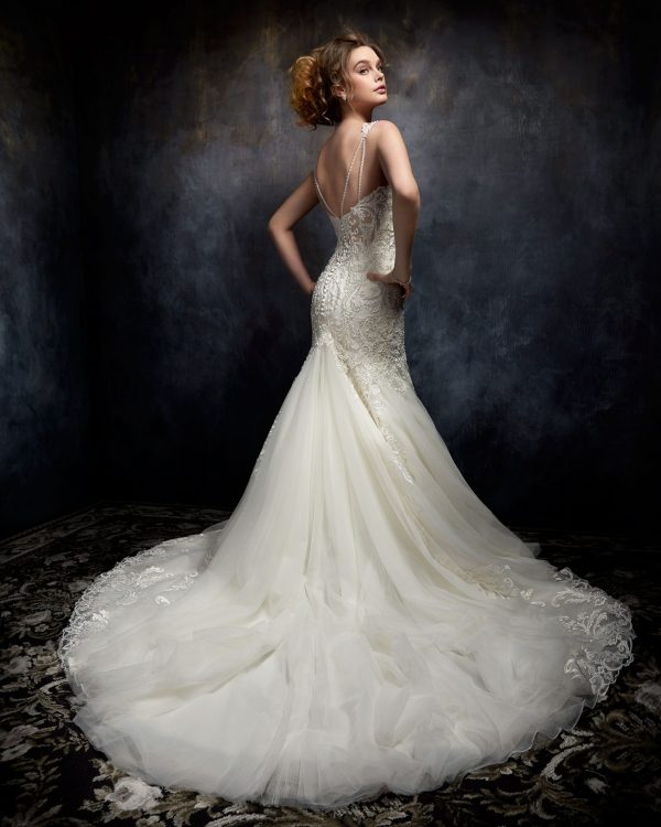 kenneth-winston-1753-wedding-dress