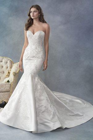 kenneth-winston-1786-wedding-dress
