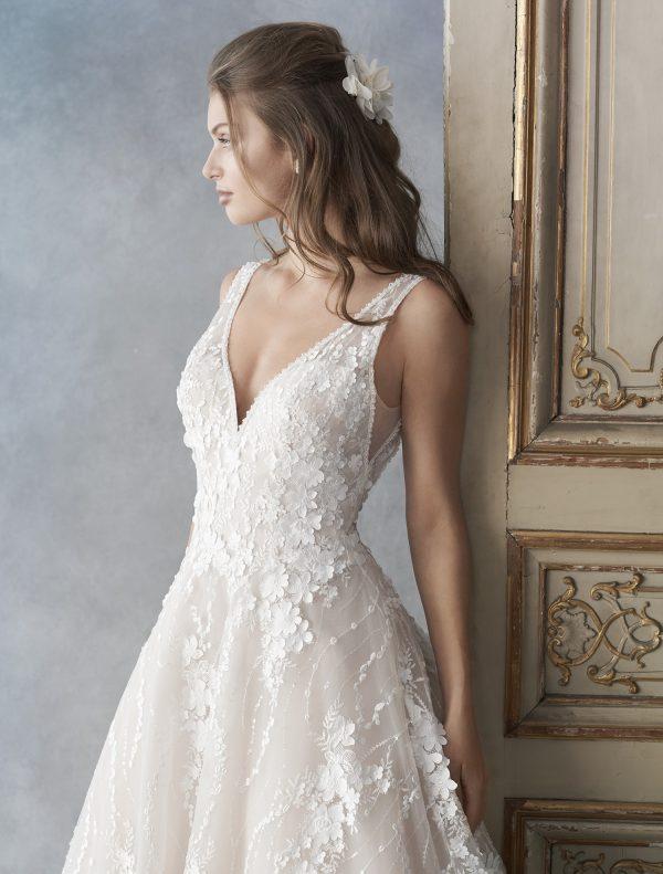 kenneth-winston-1789-wedding-dress