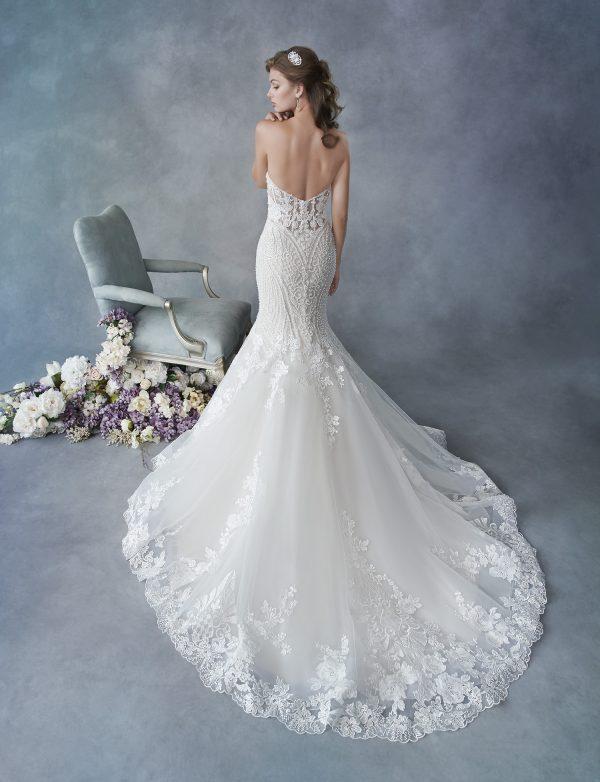kenneth-winston-1808-wedding-dress