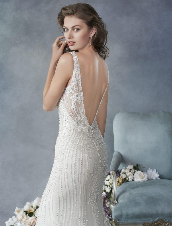 kenneth-winston-1809-wedding-dress