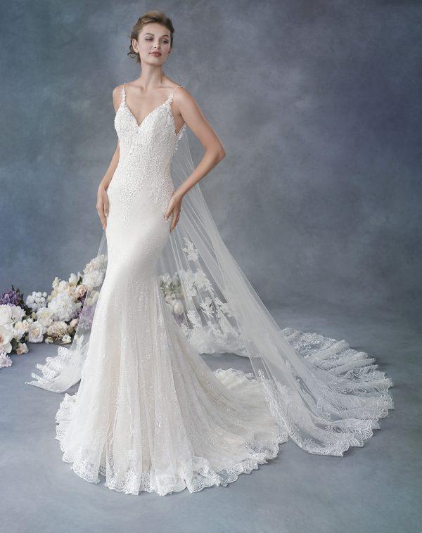 kenneth-winston-1820-wedding-dress