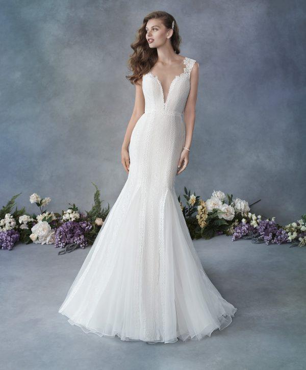 kenneth-winston-1823-wedding-dress