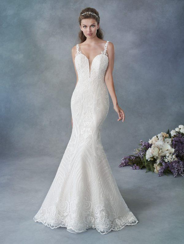 kenneth-winston-1825-wedding-dress