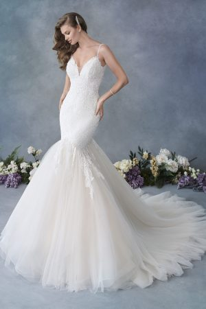 kenneth-winston-1827-wedding-dress