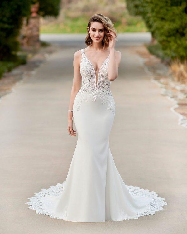 kenneth-winston-1900-wedding-dress
