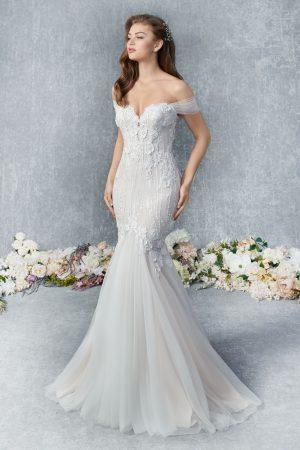 kenneth-winston-1842-wedding-dress