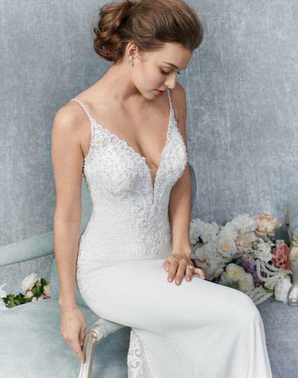 kenneth-winston-1843-wedding-dress