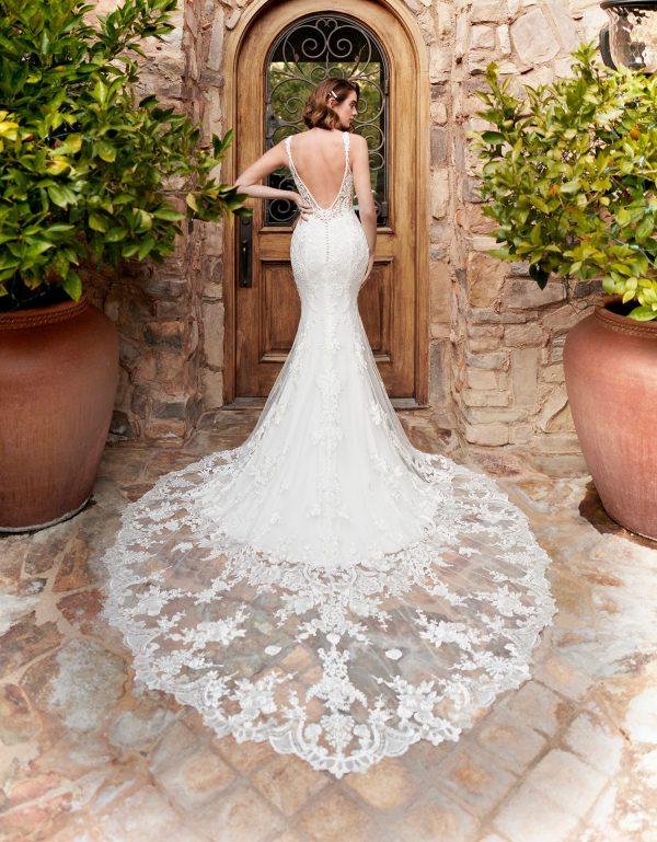 kenneth-winston-1902-wedding-dress