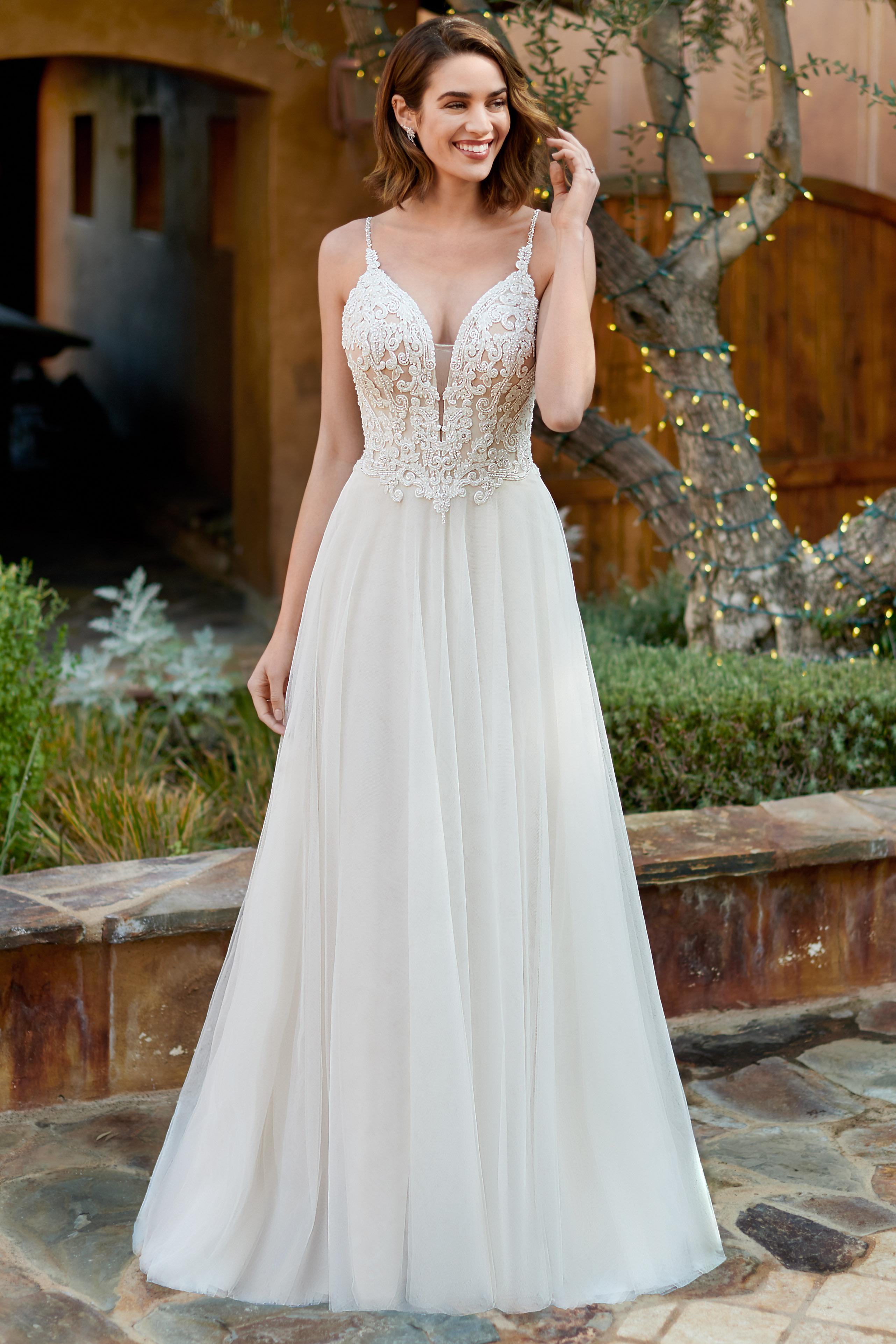 kenneth-winston-1886-wedding-dress