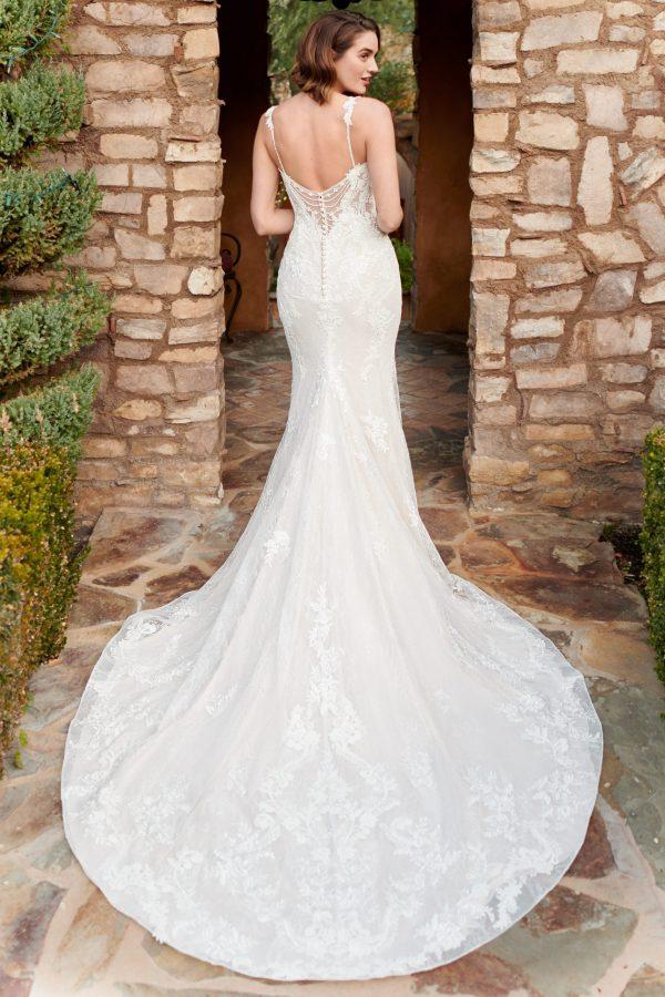 kenneth-winston-1897-wedding-dress