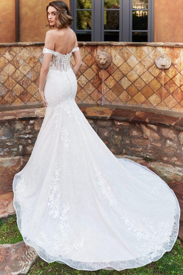 kenneth-winston-1898-wedding-dress