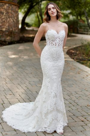 kenneth-winston-1887-wedding-dress