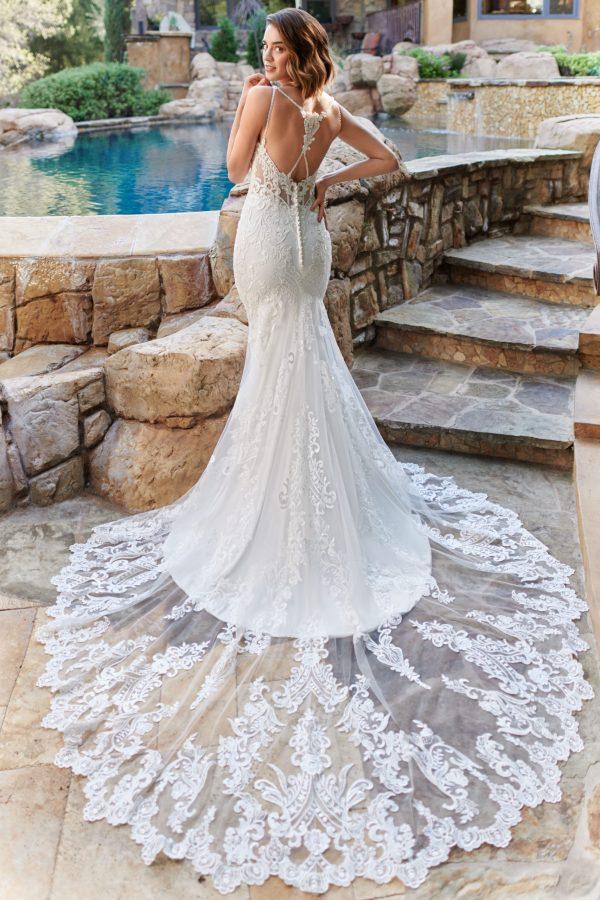 kenneth-winston-1904-wedding-dress