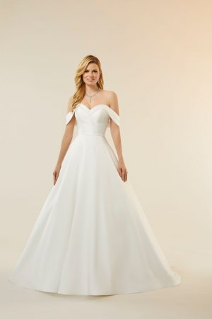 Madeline-Gardner-New-York-51704-wedding-dress-marianne