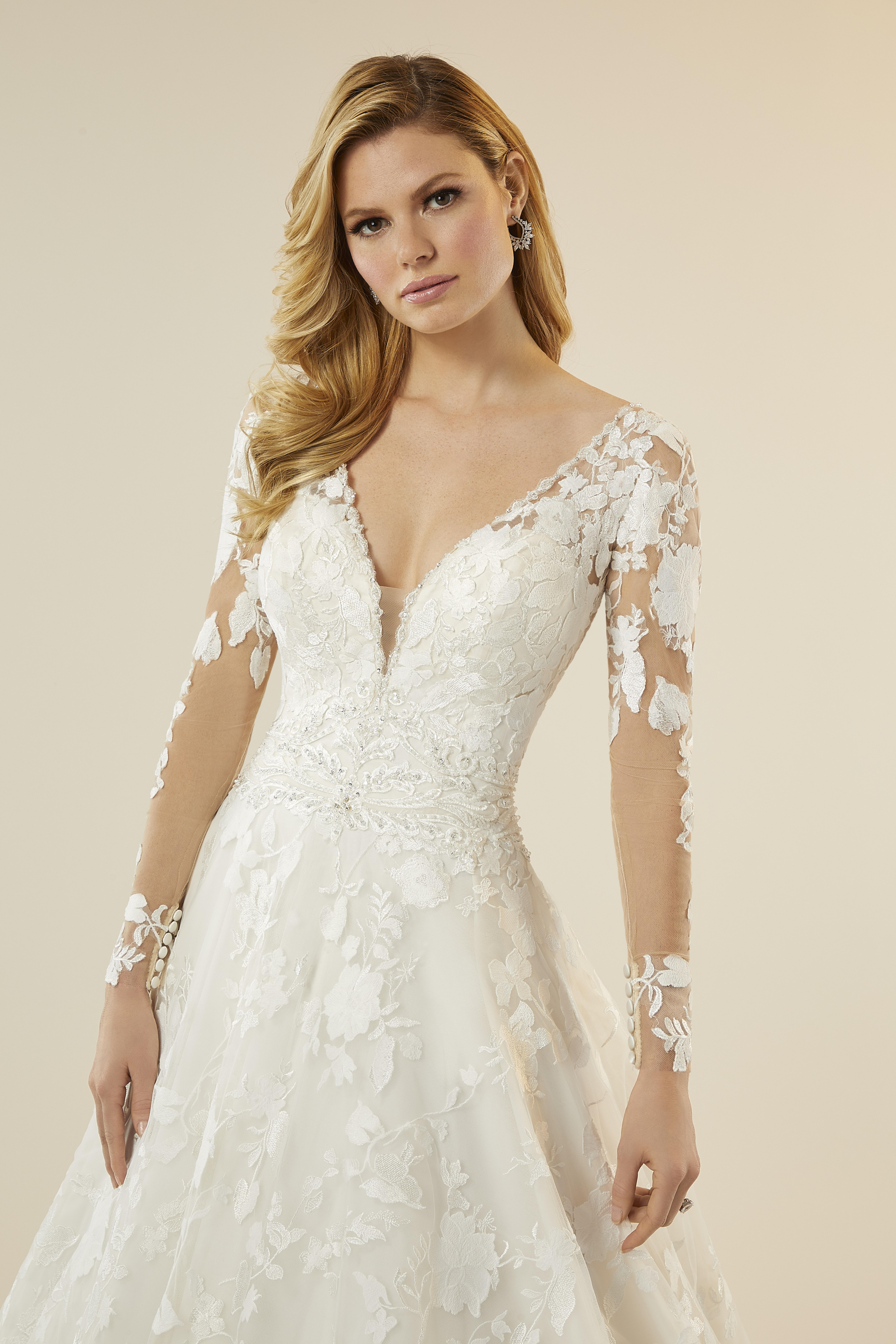 Madeline-Gardner-New-York-51705-wedding-dress-melody