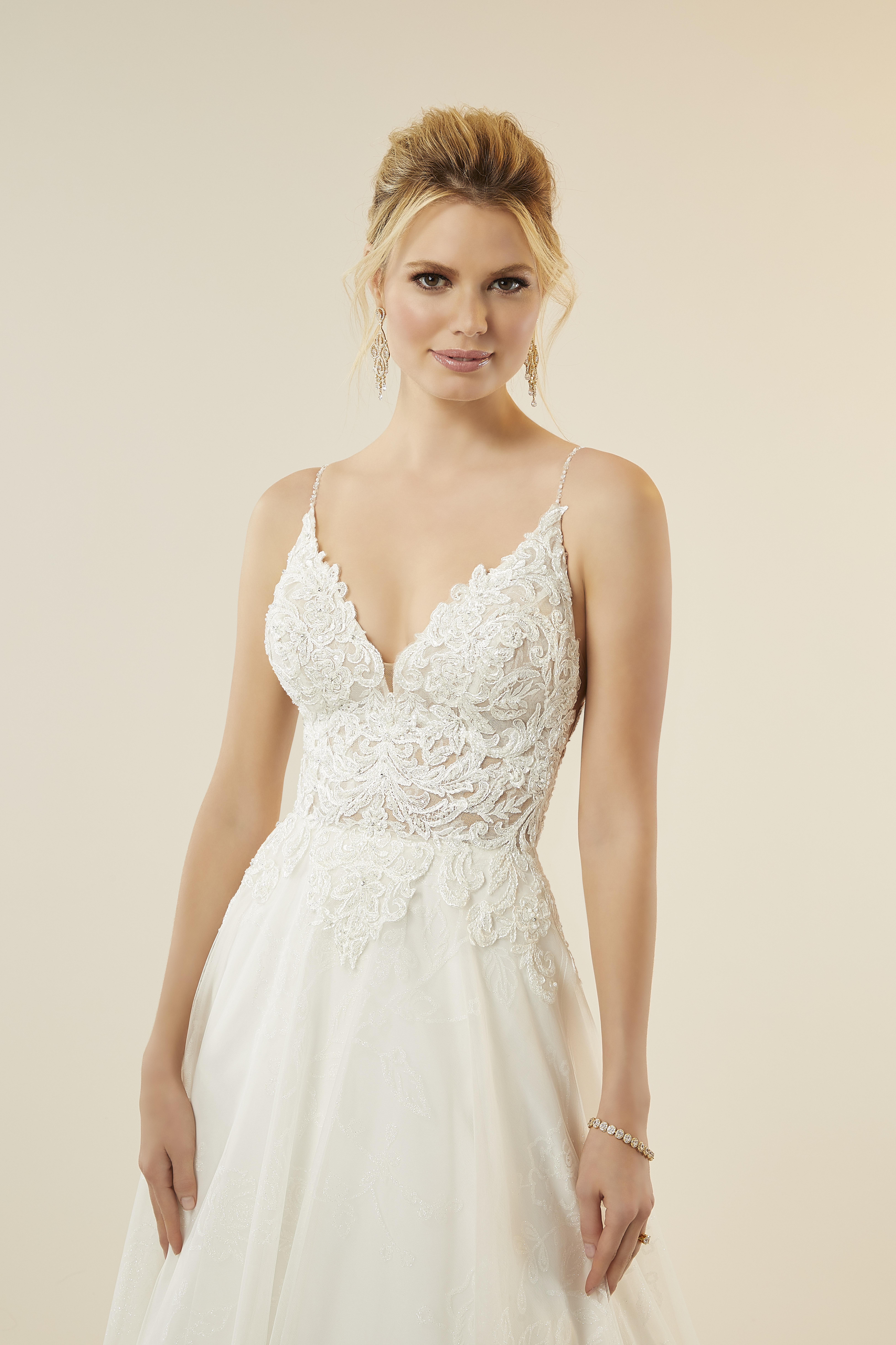 Madeline-Gardner-New-York-51706-wedding-dress-mirella