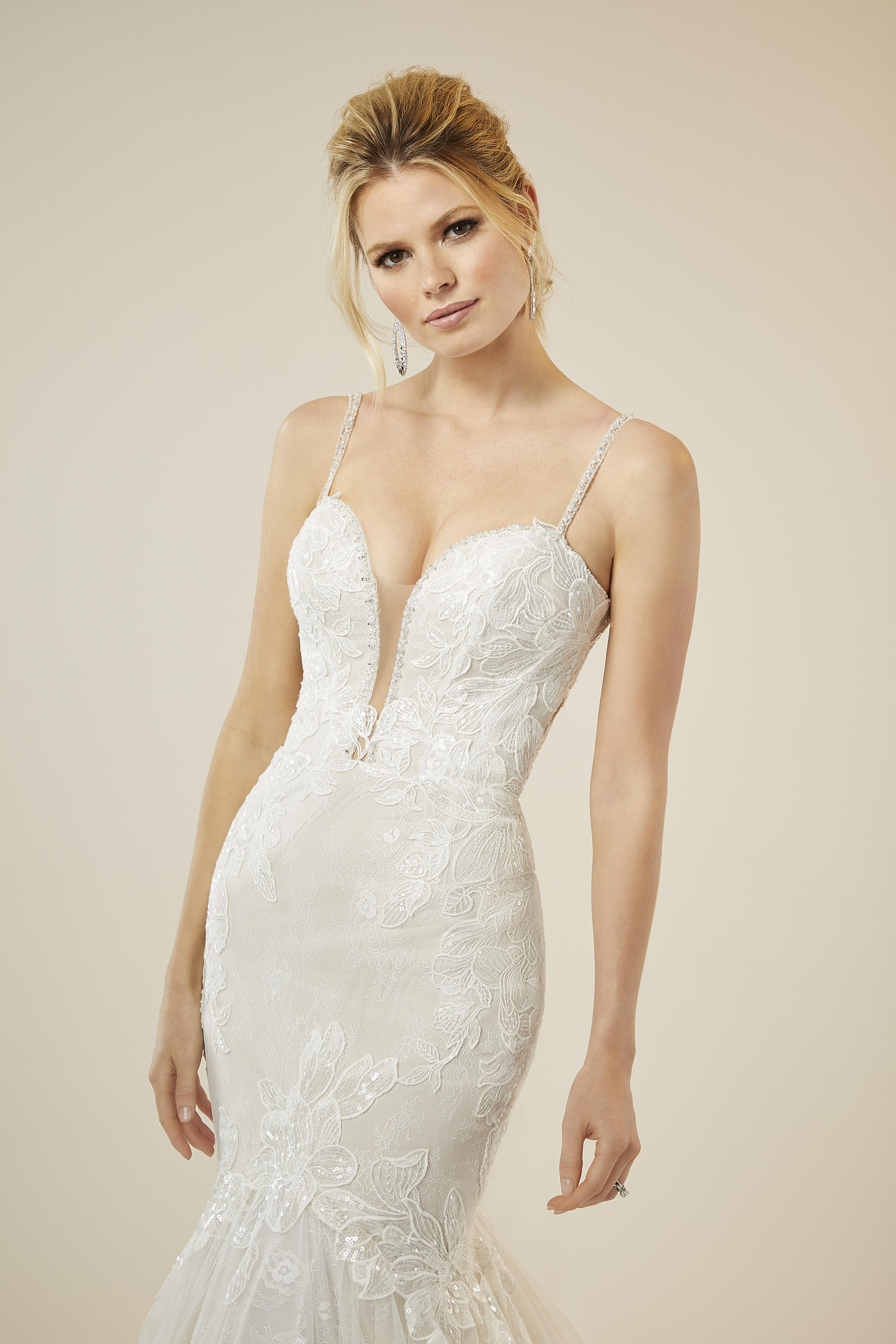 Madeline-Gardner-New-York-51707-wedding-dress-musette
