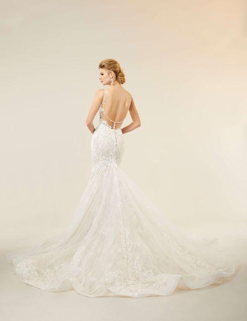 madeline-gardener-51707-musette-wedding-dress