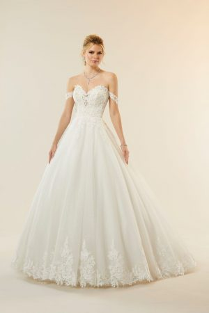 Madeline-Gardner-New-York-51741-wedding-dress-maia