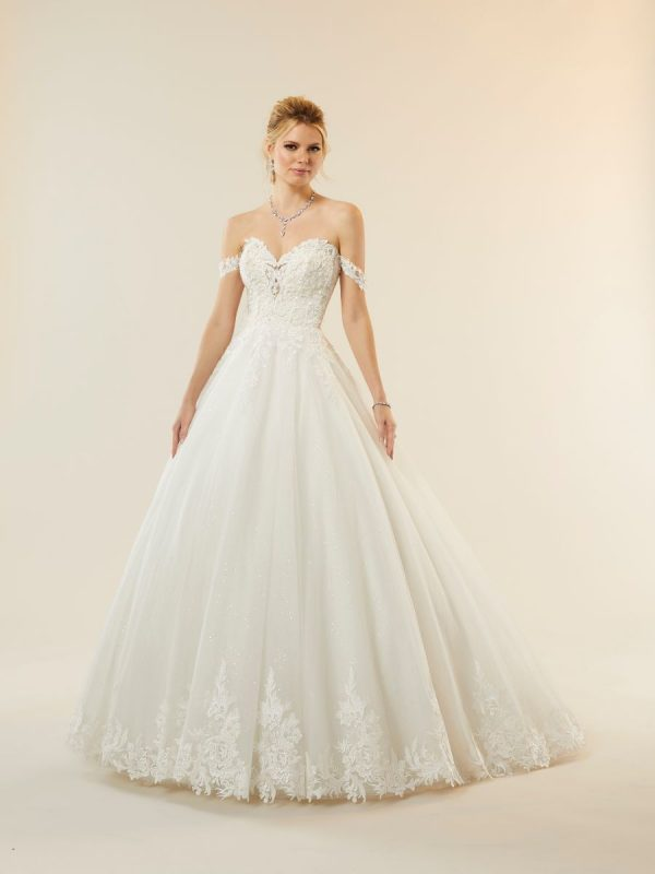 Madeline-Gardner-New-York-51741-wedding-dress-maia