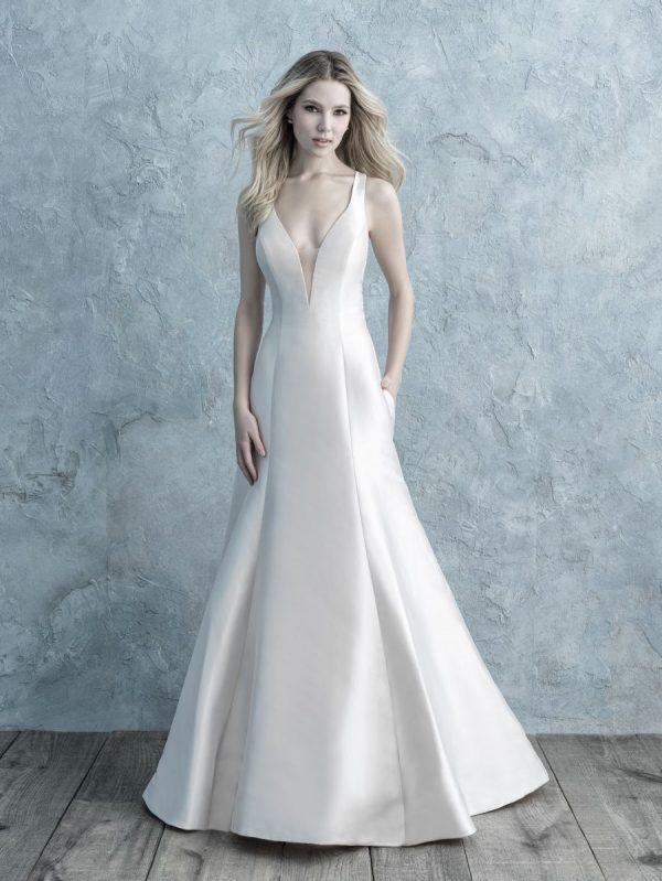 allure-bridals-9662-wedding-dress