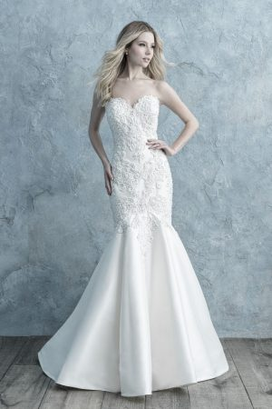 allure-bridals-9673-wedding-dress