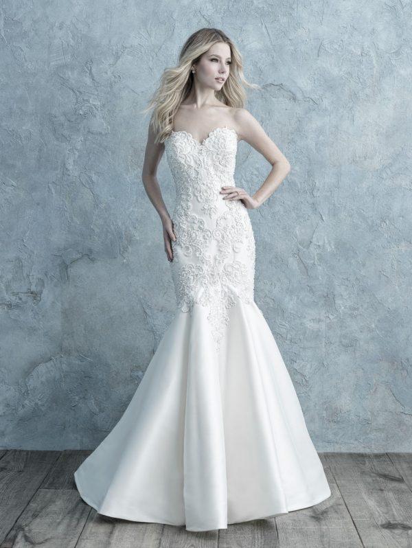 allure-bridals-9673-wedding-dress