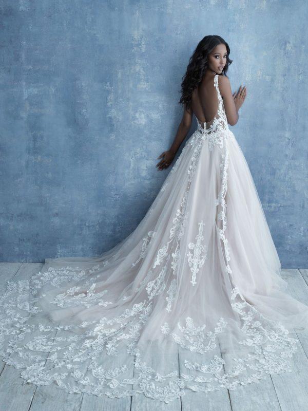 allure-bridals-9703-wedding-dress