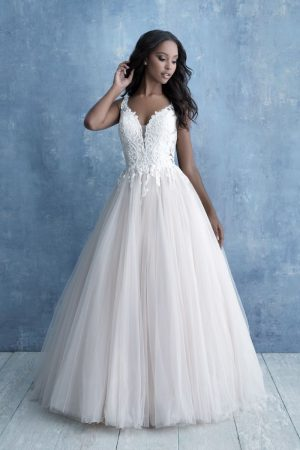 allure-bridals-9703-wedding-dress