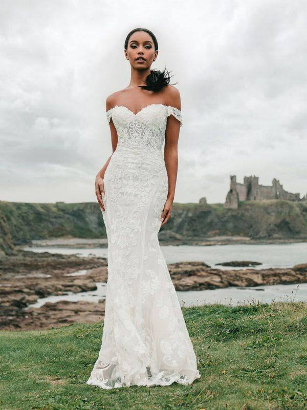 allure-bridals-9704-wedding-dress