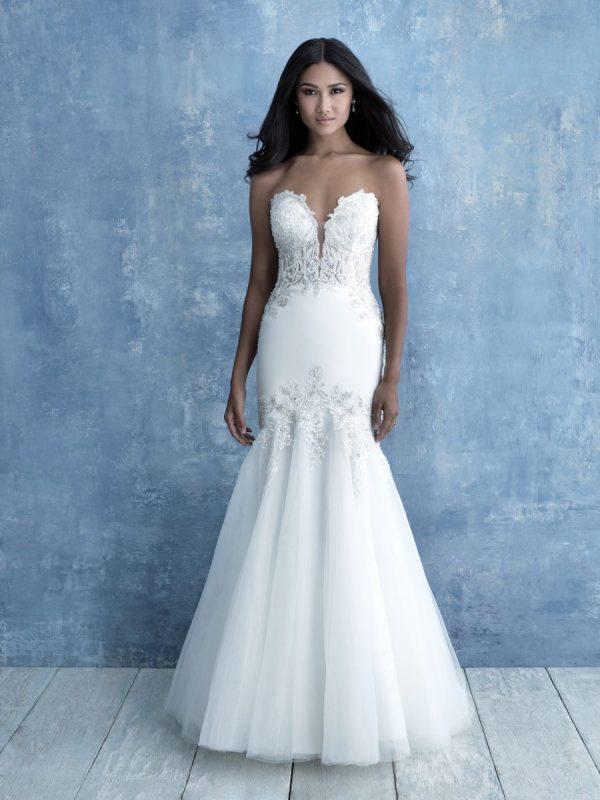 allure-bridals-9709-wedding-dress