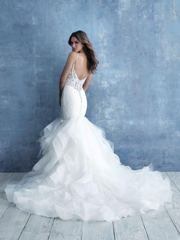 allure-bridals- 9714-wedding-dress