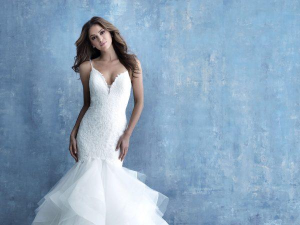allure-bridals-9714-wedding-dress
