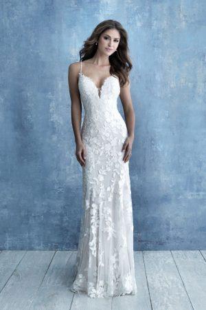 allure-bridals-9716-wedding-dress