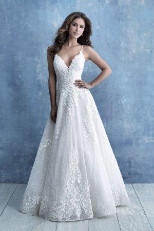 allure-bridals-9718-wedding-dress
