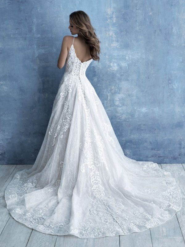 allure-bridals-9718-wedding-dress