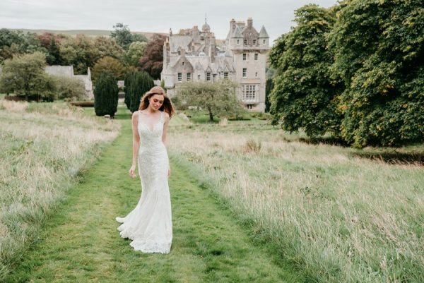 allure-bridals-9720-wedding-dress