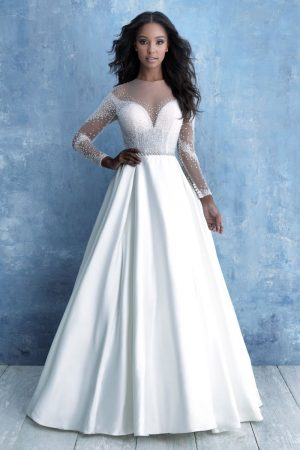 allure-bridals-9726-wedding-dress