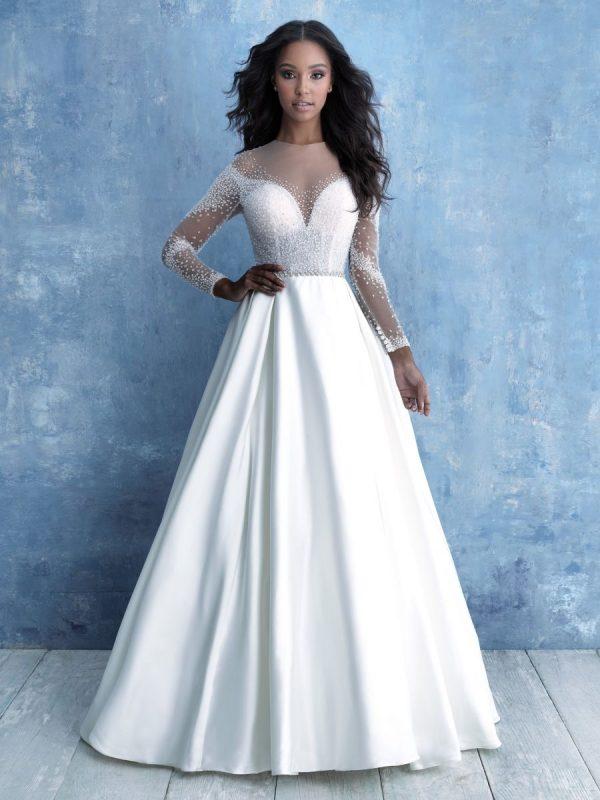 allure-bridals-9726-wedding-dress