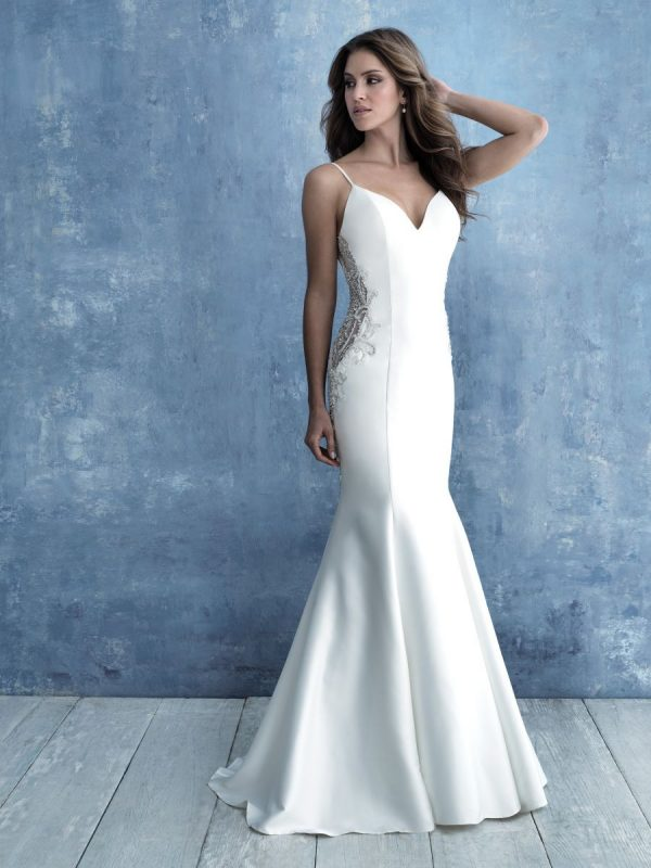 allure-bridals-9731-wedding-dress