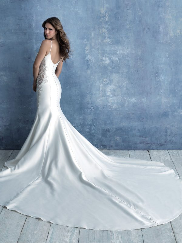 allure-bridals-9731-wedding-dress