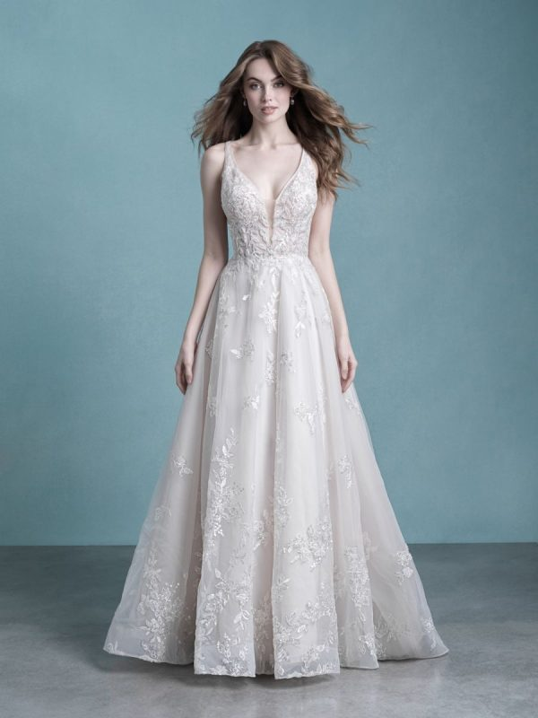 allure-bridals-9758-wedding-dress