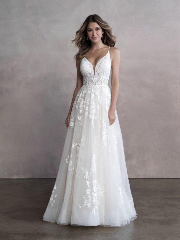 allure-bridals-9802-wedding-dress